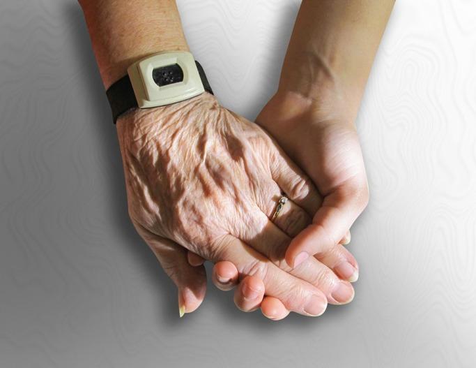 hands-216982_960_720