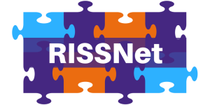 RISSNet