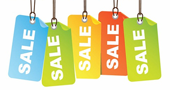 library-tips-APCs-discount