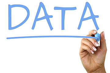 library-tips-research-data