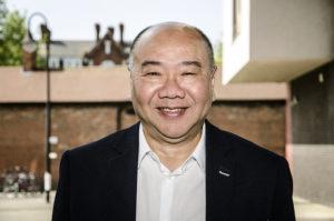 Albert-Choi-300x199