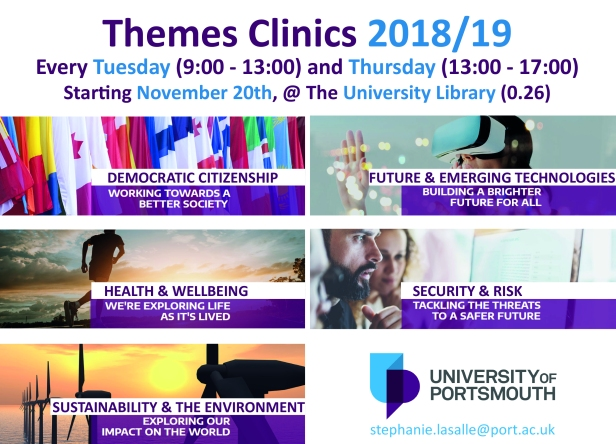 Theme Clinics flyer_updated 14.11.18